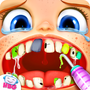 Dentist Hospital Adventure App APKPure Download